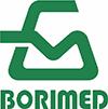 ОАО «Боримед»