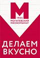 ОАО «Могилевский Мясокомбинат»