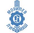 «Могилевлифтмаш»