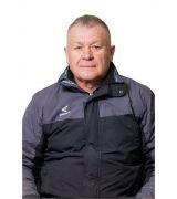 Гузий Александр Иванович