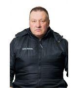 Дедков Виктор Федорович