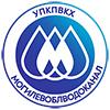 УПКП ВКХ «Могилевоблводоканал»